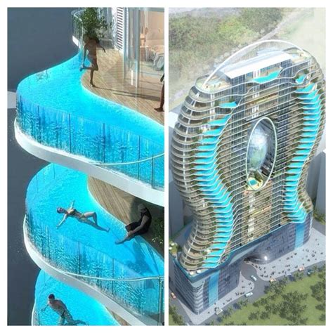 mumbai hotel with pools in every room 7 most beautiful swimming pools wow amazing
