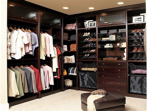 decorations beautiful closets how to decorate your closet closet storage designs closet