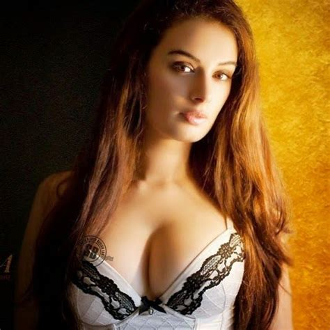 old hot movies list bollywood most sexiest and hot bollywood actress hot bollywood