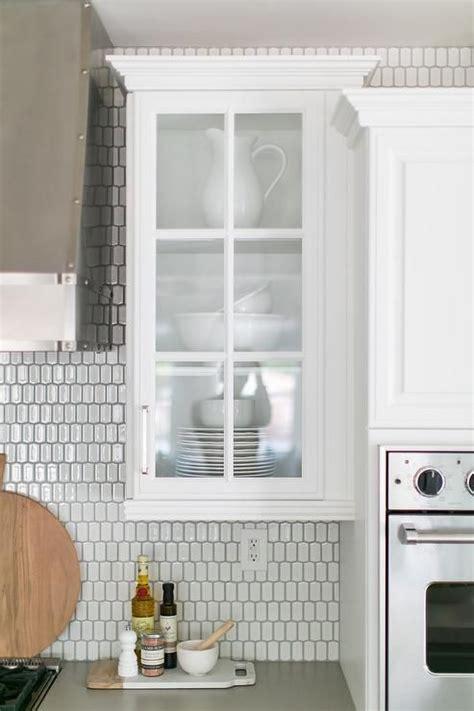 Best 25  Stainless steel backsplash tiles ideas only on