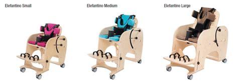sedia regolabile per bambini tavolo regolabile per carrozzina e sedia posturale per