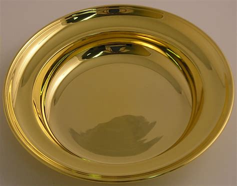 Misc Communion Ware