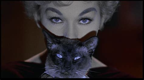 Bell Book And Candle Pyewacket by Pause Rewind Obsess 150 Bell Book And Candle 1958