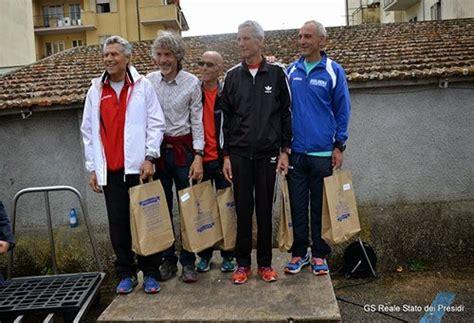alimentazione preparazione maratona preparazione mezza maratona tabella di allenamento