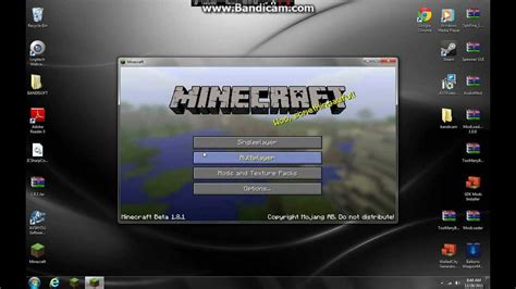 download youtube player jar minecraft 1 8 1 jar download link youtube