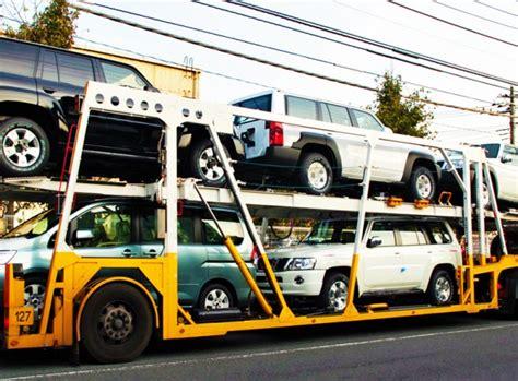 auto transport quotes auto transport quotes quotesgram