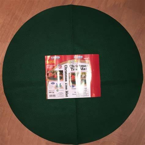 clas ohlson christmas tree mat best 28 tree mat neoprene home accents 3 ft unlit tacoma pine