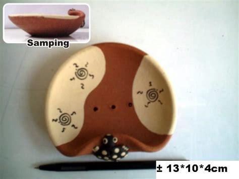 Dompet Burung Hantu Dna Lucu Murah souvenir tempat sabun souvenir pernikahan