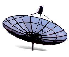 televisi 243 n satelital tv digital via satelite hdtv canales fta