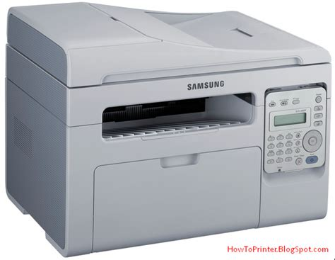 download reset chip samsung scx 3400 reset samsung scx 3400f 3405f printer with firmware reset