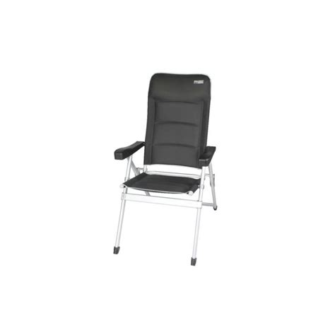 Lightweight Recliner by Paddico Sr Lightweight Reclining Chair Caravan Stuff 4 U