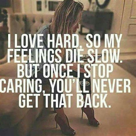 no more being i m taking my back books 25 best i m done quotes on done with you im