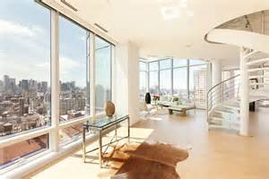 penthouse design penthouse apartment some decorating ideas for a