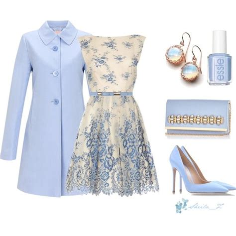 easter wear pinterest 7 dressy easter outfit ideas stylishwomenoutfits com