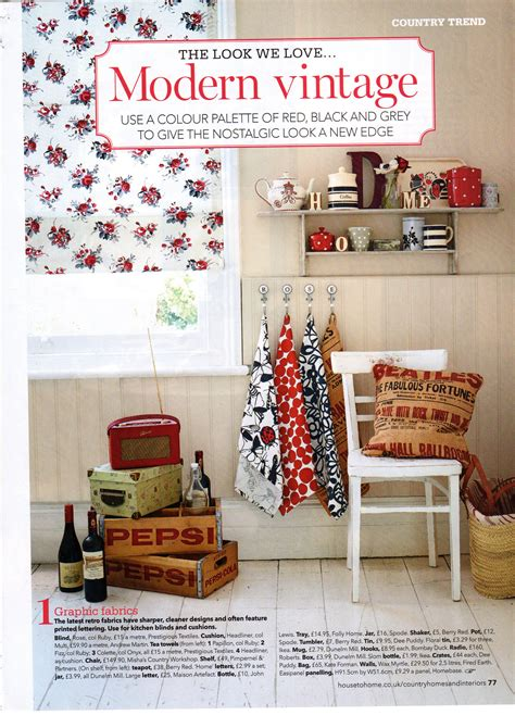 country home and interiors magazine home and interiors magazine home design and style