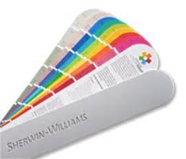 color fan deck color fan decks color files sherwin williams