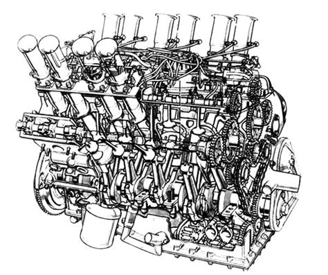 car engine coloring page perfect coloring free disney cars pages online with