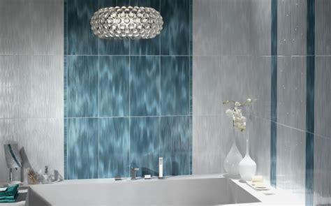 Fliesen Grün by Badezimmer Badezimmer Fliesen Blau Badezimmer Fliesen Or