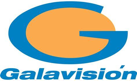 programacion galavision galavisi 243 n da a conocer su programaci 243 n para la temporada