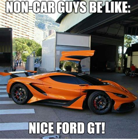 Car Guy Meme - car guy meme www pixshark com images galleries with a