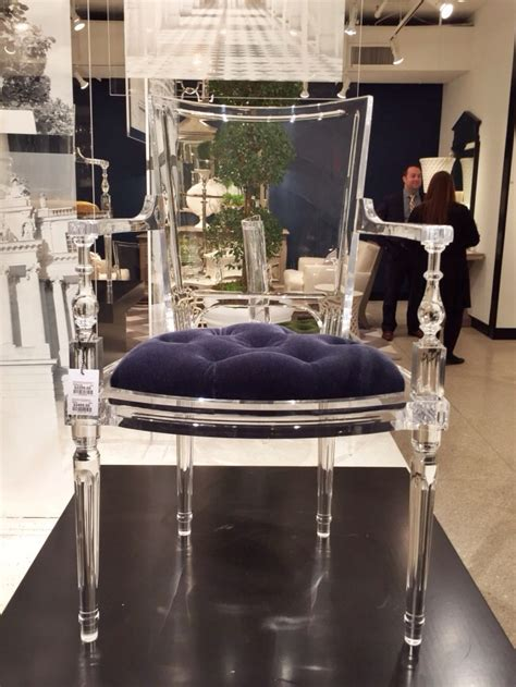 Clear Arm Chair Design Ideas High Point Market Trend Recap Fall 2014 Cozy Stylish Chic