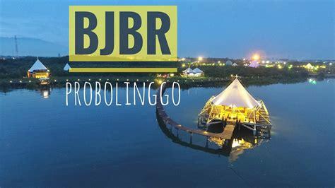 Batik Kota Probolinggo 1 bjbr probolinggo aerial videography
