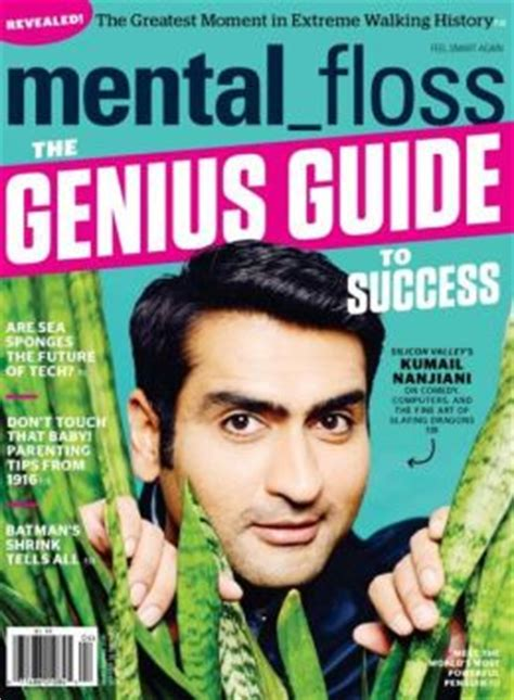 7 Interesting Things I Learned Reading Magazines by 10 Best Magazines For Learners Fluentu