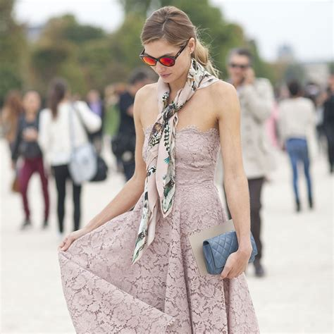 images of street style in paris in spring for women over 50 best street style paris fashion week spring 2014