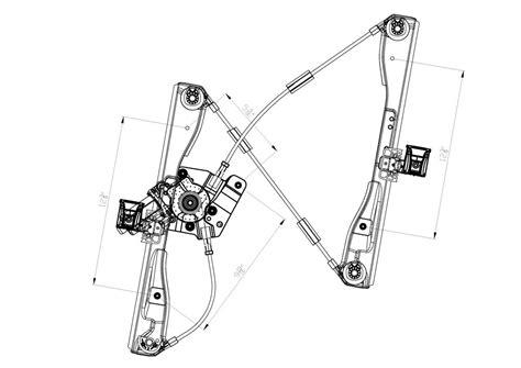 power window parts diagram power window parts diagram 2012 chevy cruze parts auto