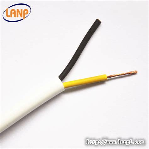 Kabel Elektrik pengilang kabel elektrik wayar 10mm view pengilang kabel elektrik wayar 10mm hk link product
