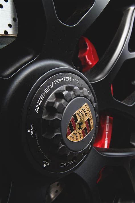 Klassische Porsche Kaufen by Die Besten 25 Klassische Autos Ideen Auf