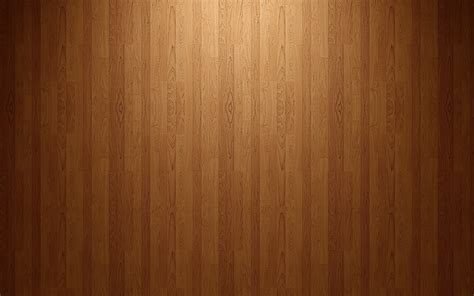 Modern Boys Room wood flooring background and x wood floor desktop pc and mac