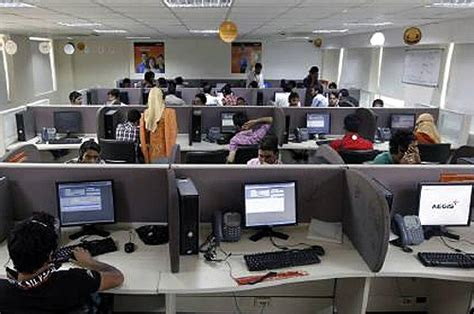 It The Office by For India Inc Office Relationships Are No Longer Just A