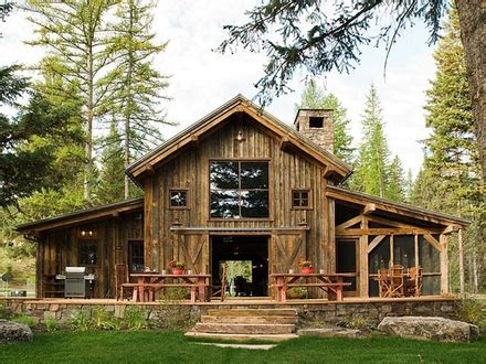 rustic contemporary house plans rustic modern barn home plans rustic barn home plans heritage style house plans mexzhouse com