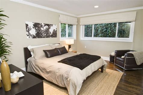 Lewis Bedroom Design Ideas 32 Best Images About Jeff Lewis Designs On
