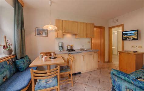 appartamenti val aurina appartamenti economici per famiglie nella valle aurina