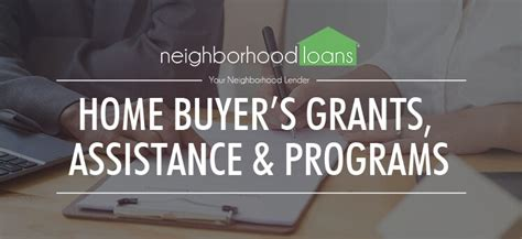 time home buyer grants nj 28 images new jersey time