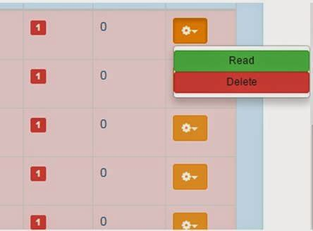 table row background color php tips and tricks changing the background color of