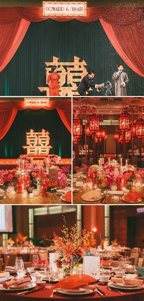 15 Must see Chinese Wedding Decor Pins   Chinese lanterns