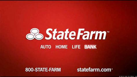 State Farm Insurance   Auto Insurance Quotes