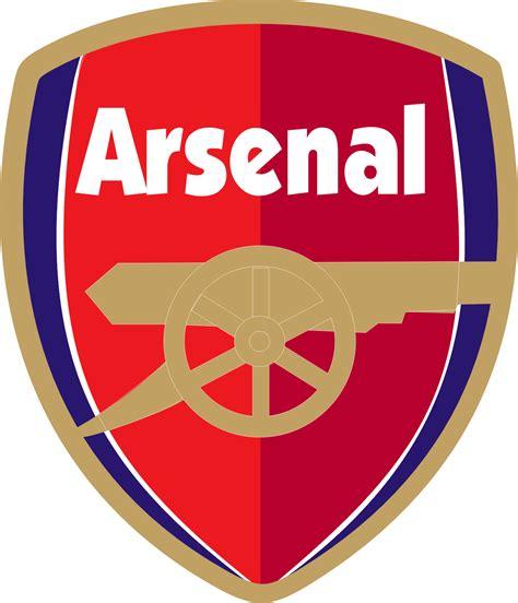 logo arsenal fc kumpulan logo lambang indonesia
