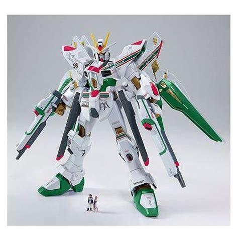 Zgmf X20a Strike Freedom Gundam Vergft ガンプラ hg バンシィ ノルン ユニコーンモード gサイフォス 画像追加 とか fig速 フィギュア