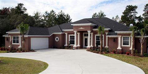 customdreamhouse com florida dream homescorvina home by florida dream homes