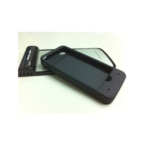 charger iphone4 travel charger for iphone 4 wireless charger soundtech ltd
