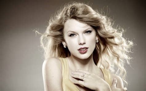 biography of taylor alison swift taylor alison swift hd wallpapers for free download