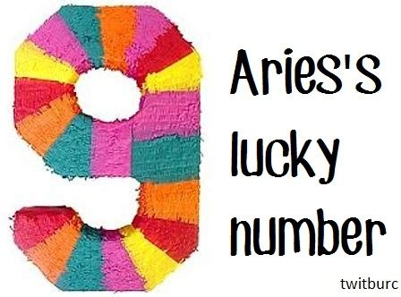 new year tiger lucky numbers 57 best astrology and numerology images on