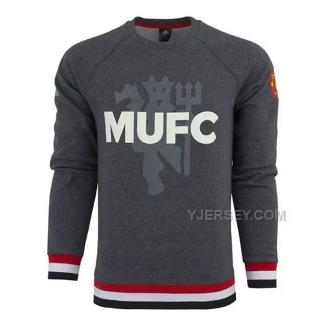 Sweater Manchester United Navy 1516 2095 best images about manchester united on