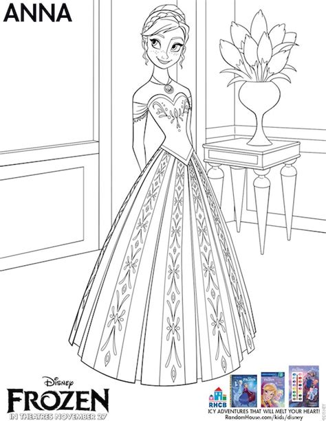 frozen templates frozen printables and coloring sheets inspired rd
