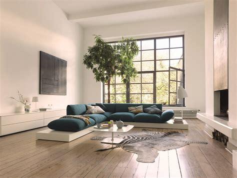 soggiorno design moderno soggiorno moderno 100 idee per il salotto perfetto