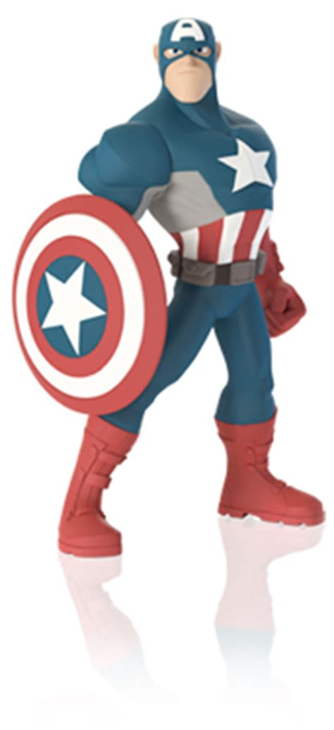 Image Marvel Interior 1 Png Disney Infinity Wiki   captain america disney infinity wiki fandom powered by